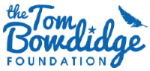 The Tom Bowdidge Foundation charity helping teenagers and young people with cancer